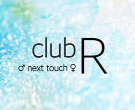 club R ~next touch~のイメージ