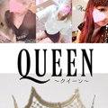 queenlogo